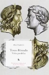 TESEO-ROMULO