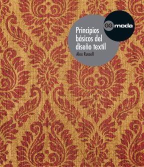 Principios básicos del diseño textil