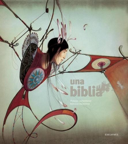 UNA BIBLIA