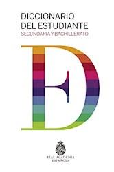 DICCIONARIO DEL ESTUDIANTE, SECUNDARIA Y BACHILLE