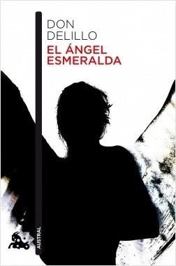 EL ANGEL ESMERALDA