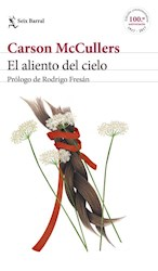 ALIENTO DEL CIELO, EL