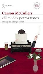 MUDO Y OTROS TEXTOS