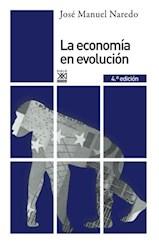 ECONOMIA EN EVOLUCION