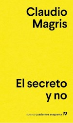 SECRETO Y NO, EL