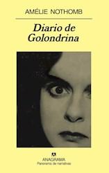 E-book Diario de golondrina