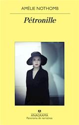 E-book Pétronille