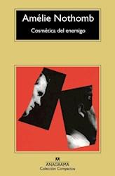 E-book Cosmética del enemigo