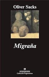 E-book Migraña