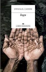 E-book Ioga