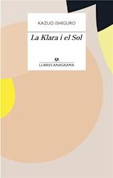 E-book La Klara i el Sol