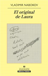 E-book El original de Laura