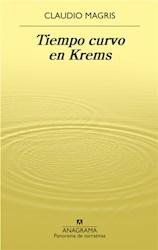 E-book Tiempo curvo en Krems