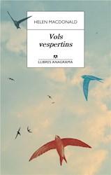 E-book Vols vespertins