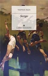 E-book Serge