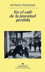 EN EL CAFE DE LA JUVENTUD PERDIDA-PN705