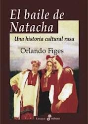 BAILE DE NATACHA, EL