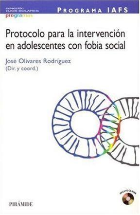 PROTOCOLO PARA LA INTERVENCION EN ADOLESCENTES CO