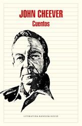 CUENTOS (JOHN CHEEVER)