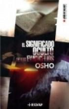 SIGNIFICADO OCULTO DE LOS EVANGELIOS, EL