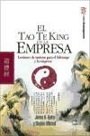 TAO TE KING EN LA EMPRESA, EL