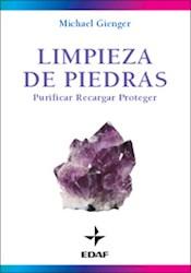 LIMPIEZA DE PIEDRAS. PURIFICAR  RECARGAR  PROTEGE