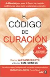 CODIGO DE CURACION