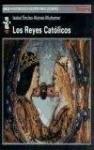 REYES CATOLICOS - AKAL