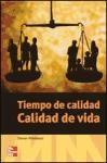 TIEMPO DE CALIDAD CALIDAD DE VIDA