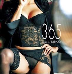 365 DIAS DE SEXO