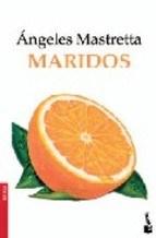 COLECCION CHIQUITINES - VARIOS TITULOS