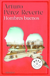 HOMBRES BUENOS (DB)