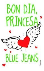 E-book Bon dia, princesa
