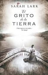 GRITO DE LA TIERRA, EL