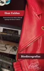 BIODISCOGRAFIAS