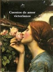 E-book Cuentos de amor victorianos