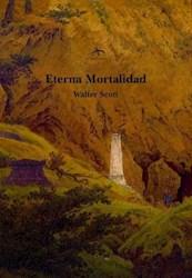 E-book Eterna Mortalidad