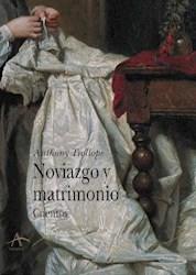E-book Noviazgo y matrimonio