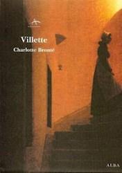 E-book Villette