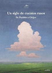 E-book Un siglo de cuentos rusos