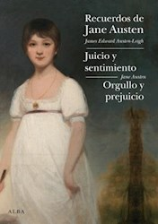 E-book Pack Jane Austen