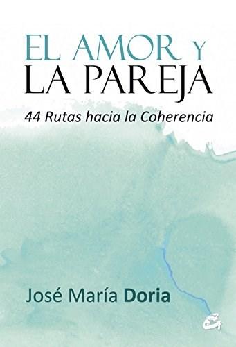 EL AMOR Y LA PAREJA
