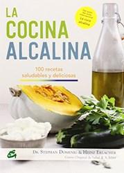 COCINA ALCALINA