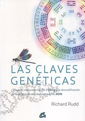 CLAVES GENETICAS