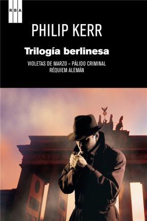 Trilogía berlinesa
