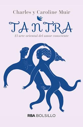 TANTRA (BOLSILLO)