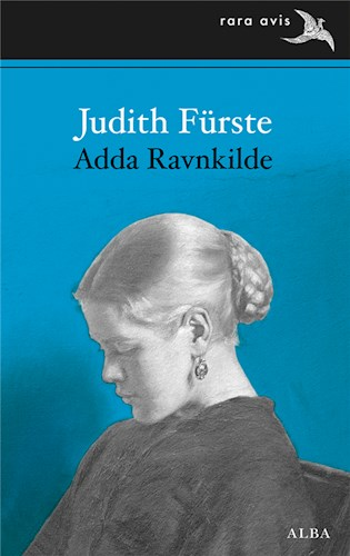 Judith Fürste