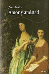 E-book Amor y amistad
