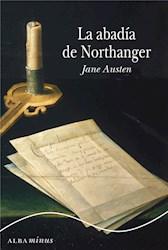 E-book La abadía de Northanger