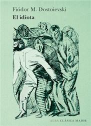 E-book El idiota